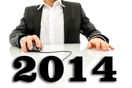 New Year's Business Resolutions for Solo Lawyers and Small Firms