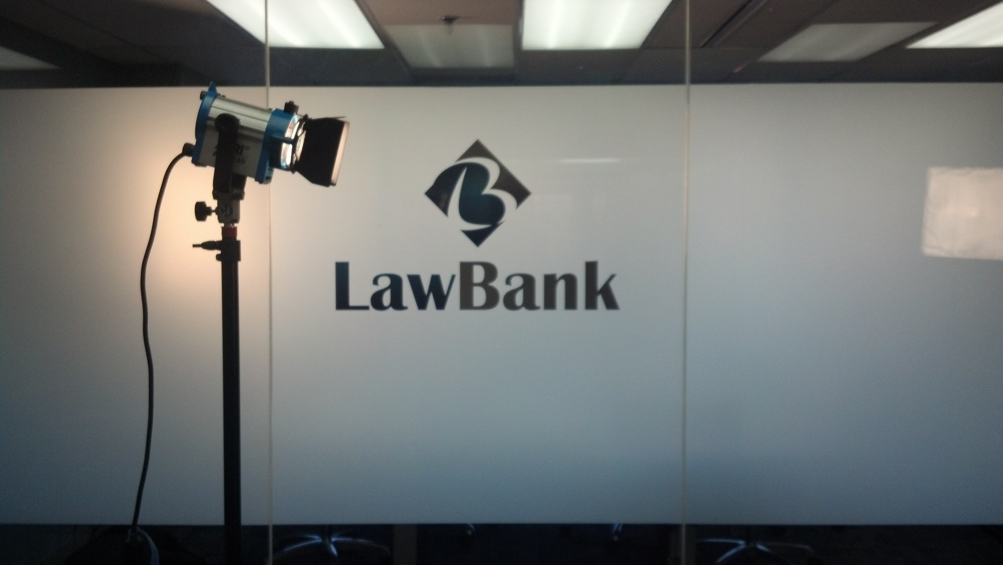 Tips for Lawyers: LawBank's New Video Series