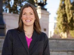 Independent law practice of Lisa Hardin