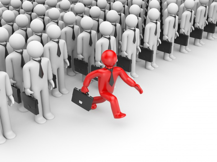 Stand out from the competition through effective practice management.