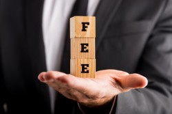 flat fee for lawyers