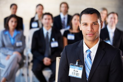 Your new working identity as a business owner