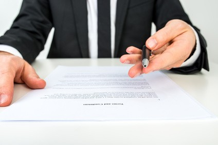 independent law firm rules and regulations