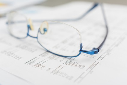 Financing an independent law practice