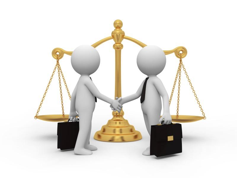 Independent Lawyers Team Up for Major Sale-Leaseback Deal