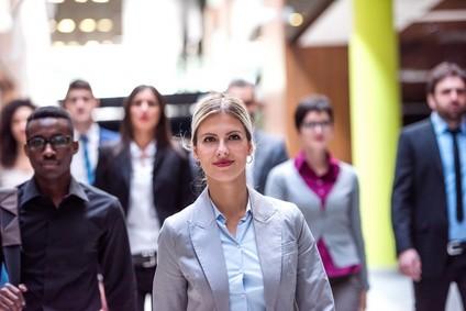 Advice for new lawyers, law school hopefuls and graduates