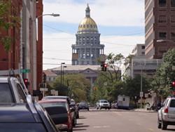 lawbank-uptown-capitol