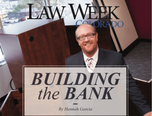 LawBank Uptown Location Earns More Press