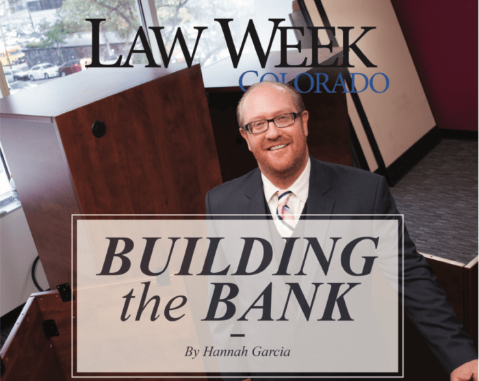 Law-Week-CO-700x557