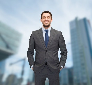 Join a law firm or start your own?