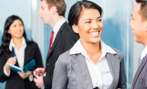 networking for lawyers