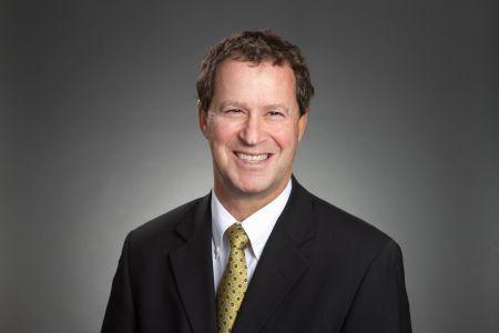 David Seserman