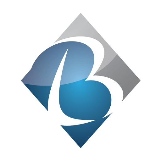 LawBank Icon