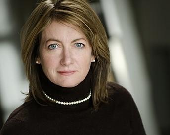 Ellen Reilly