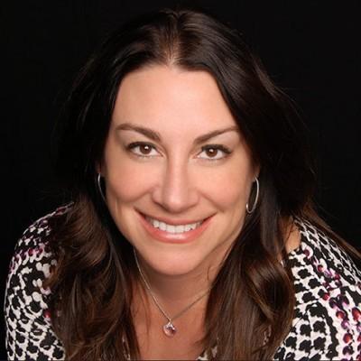 Amy Brimah, LawBank