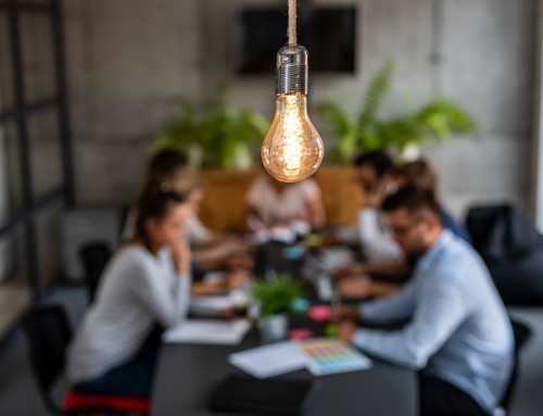Your Law Firm Marketing Plan for 2019