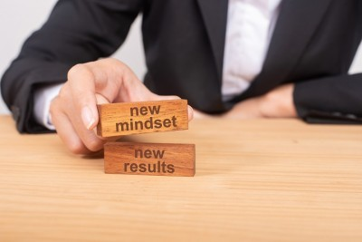 A growth mindset for lawyers who run independent firms