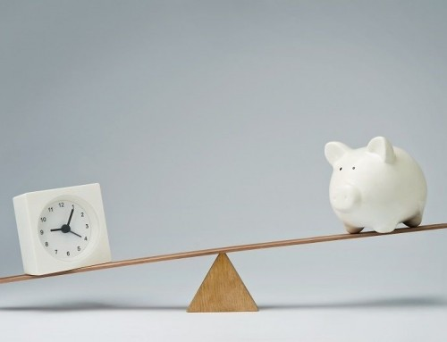 The Billable Hour Is Costing You Money and Time