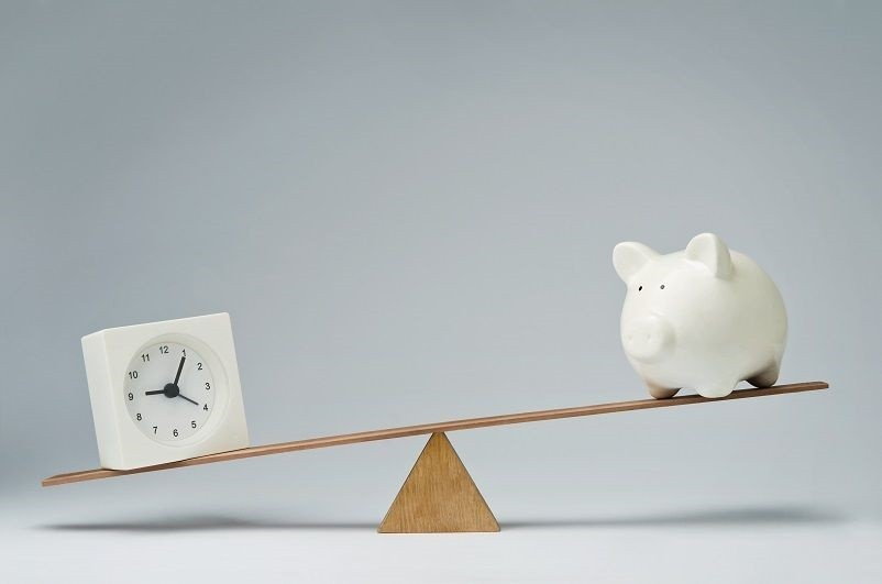 billable hour is costing you money