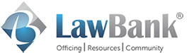 LawBank Logo